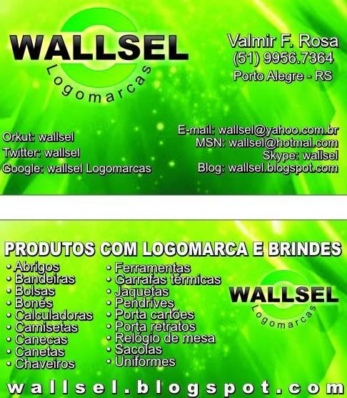 6a1eca31a1 Wallsel Valmir Uniformes Profissionais Corporativos Brindes Personalizados  Promocionais