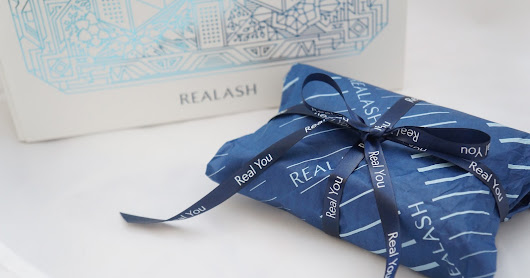 Aud-Beauty | Unbox: The New Realash