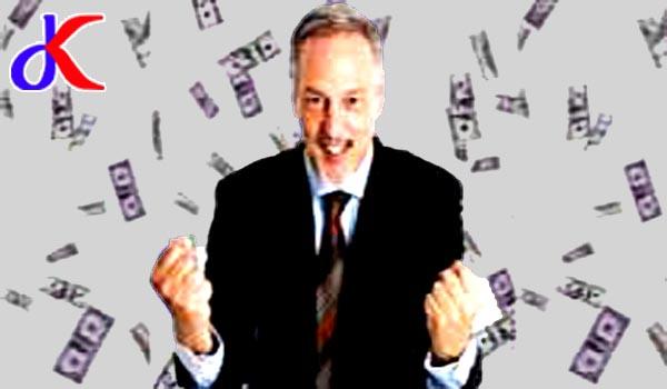 Peran manajemen keuangan dalam perusahaan