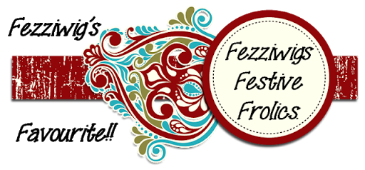 Fezziwigs Festive Frolics