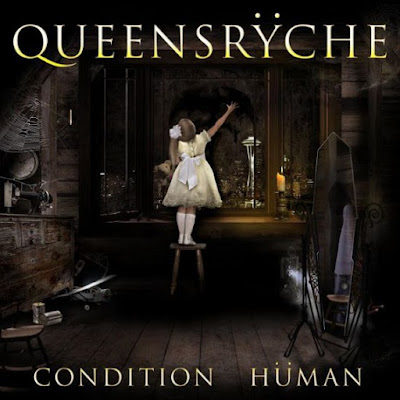 queensryche-condition-human-2015