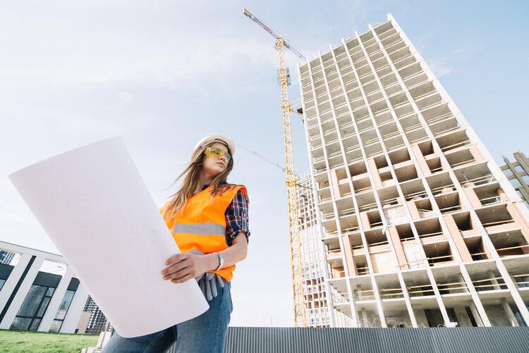 CABA, impulsan nuevos usos del suelo y elevar la altura de las construcciones