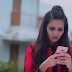Bhavya's Hidden Truth Revealed In Star Plus Show Ishqbaaz
