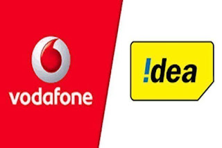 trai-notice-to-vodafone-idea