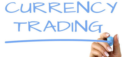 The Newbie Investor Guide on Forex: Currency Trading