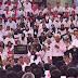 Soal 17.000 THL TBPP, Presiden Akan Panggil Menteri PANRB Untuk Cari Penyelesaian