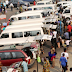 Coronavirus: FG To Ban Inter-State Travel And Close Motor Parks In Nigeria