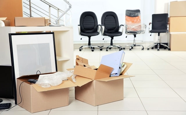 moving office tips offices relocation guide workplace movers