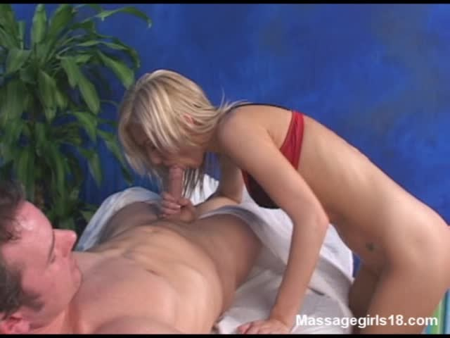 massagegirls18 taylorweb chunk 1 all massagegirls18 02180