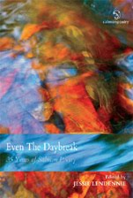 Even the Daybreak: 35 Years of Salmon Poetry