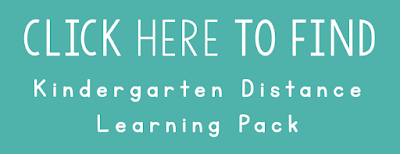 https://www.teacherspayteachers.com/Product/Kindergarten-ELA-and-Math-Standards-Based-Review-Pack-for-Distance-Learning-5396667