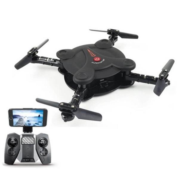 Flycam mini HX 8992