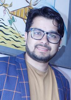 Ramji Acharya