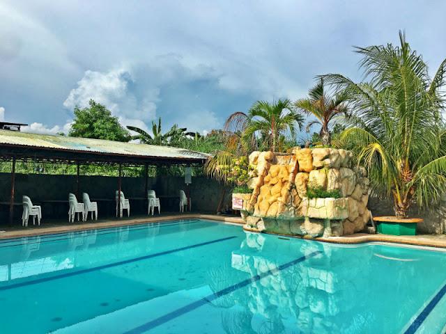 Cebu Wetland Resort - cebu city cebu philippines