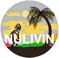 NULIVIN Zazzle Store