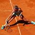 Roland Garros komende drie jaar exclusief te zien bij Eurosport