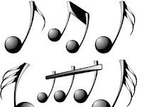 Definisi Musik dan Perkembangan Musik dari Jaman Pra-Sejarah Hingga Kini