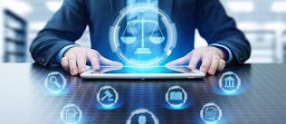 leyes y tecnologia