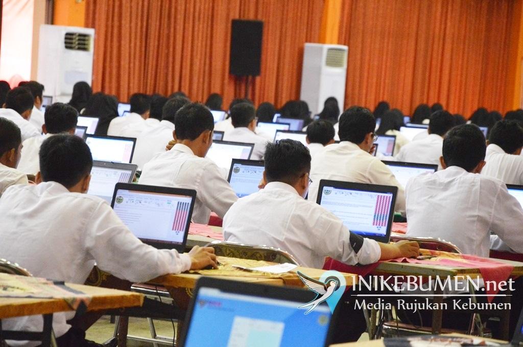 Catat! Test SKB CPNS Kebumen Akan Digelar September-Oktober 2020