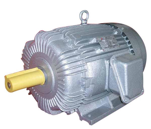 Star Delta Starter For Induction Motor
