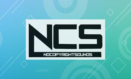 Cara Menggunakan Musik dan Lagu Dari NCS Tanpa Kena Copyright