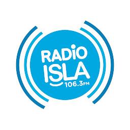 Radio Isla