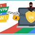Top 5 Paid VPN Services in 2020   The Best [N°3 IS 1$/MONTH]