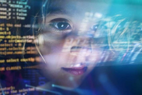 Cyber Security for Kids