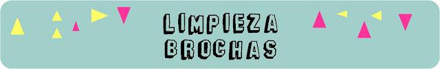 limpieza_brochas