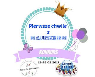 https://mamadoszescianu.blogspot.com/2017/02/konkurs-pierwsze-chwile-z-maluszkiem.html