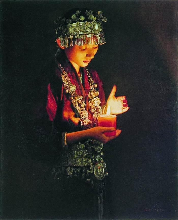 Zhang Yibo