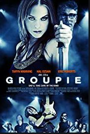 Groupie (2010) Hindi Dubbed Full Movie Watch Online HD Print Free Download