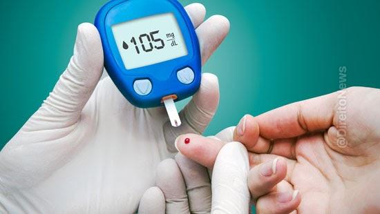 diabetes garantir direito aposentadoria invalidez inss