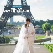 برامج سياحية للعروسين في باريس paris
