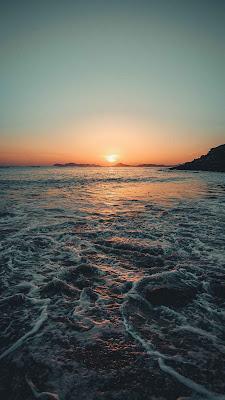 احلى صور البحر وخلفيات بحور رائعة جديدة 2021