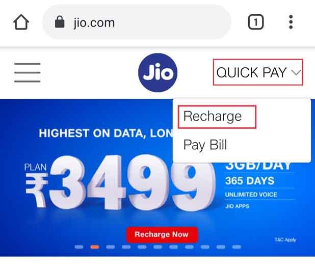 JioFi Kya Hai   What is JioFi in Hindi   JioFi Recharge