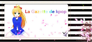 https://lagazetteaphrodite.blogspot.com.br/