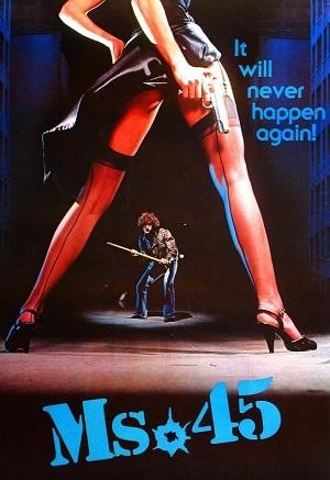 Filme Sedução e Vingança 1981 Torrent