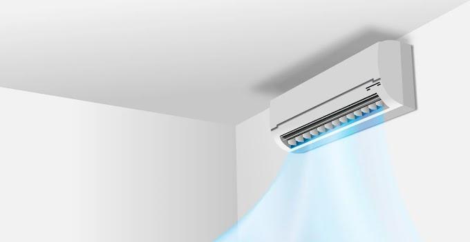 Tips Memilih AC Murah Berkualitas yang Sesuai Kebutuhan Anda