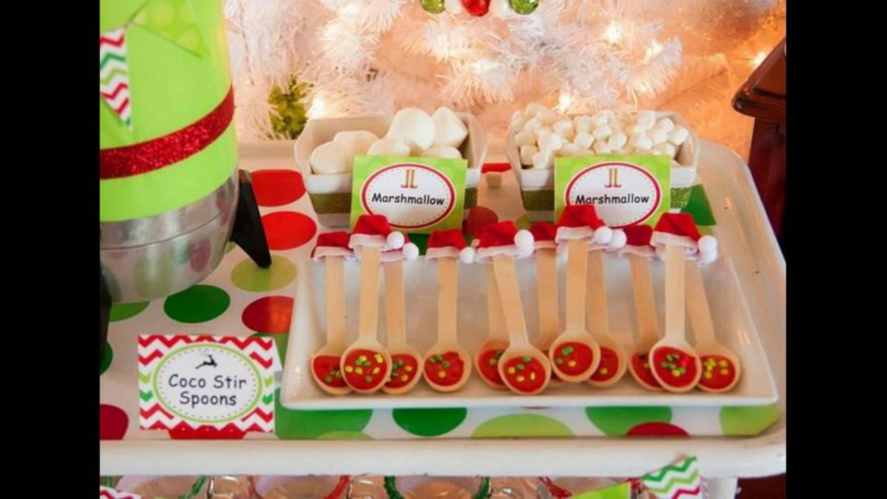 Christmas party theme 2016-8530