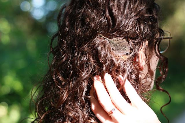 barrette-cheveux