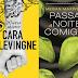 [9 Anos Blog BranMorrighan] Vencedor do Passatempo Editorial Planeta - Pack 2 Livros (II)