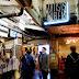 紐約客的灶腳「雀兒喜市場」 吃貨們的美食天堂 時尚工業風格超殺底片
