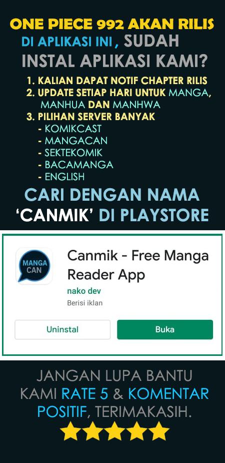 Dilarang COPAS - situs resmi www.mangacanblog.com - Komik onepunch man 183 - chapter 183 184 Indonesia onepunch man 183 - chapter 183 Terbaru |Baca Manga Komik Indonesia|Mangacan