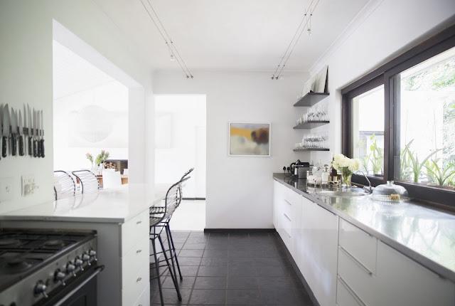 house remodel plans ideas