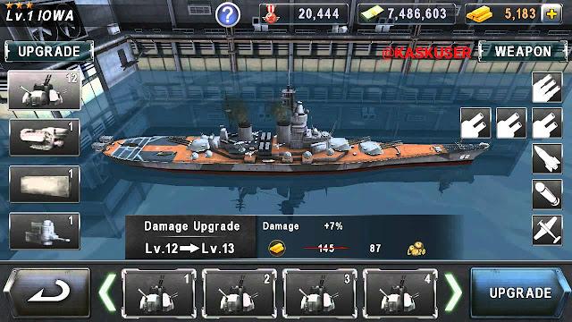 warship-battle-3d-world-war