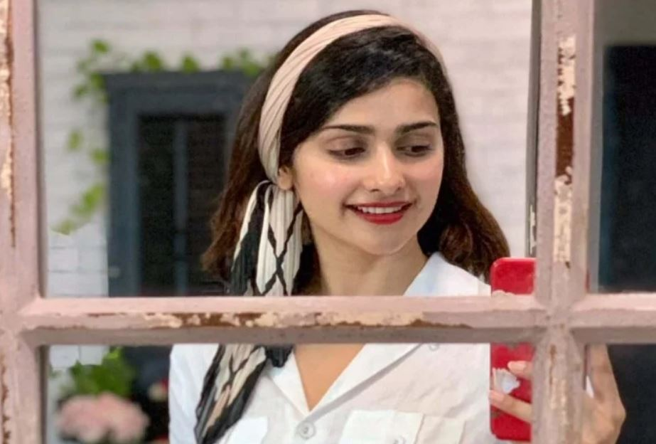 actress-prachi-desai-birthday-special-know-about-her-unknown-facts