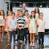 SÃO PEDRO DE ALVA - O Mérito Escolar em evidência