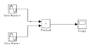 MATLAB By Examples: Getting Started with Simulink: Simple
