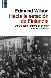 Étienne Cabet y las colonias icarianas, Tomás Moreno